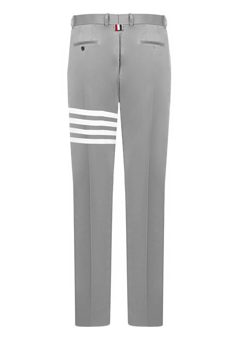 Thom Browne Trousers Thom Browne | 1672492985 | MTU245A03788035