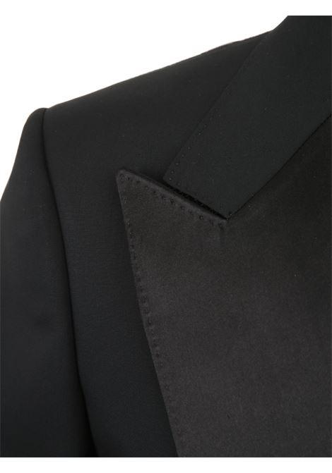 Tom Ford Dress Tom Ford | 11 | 522R1221MH4S7