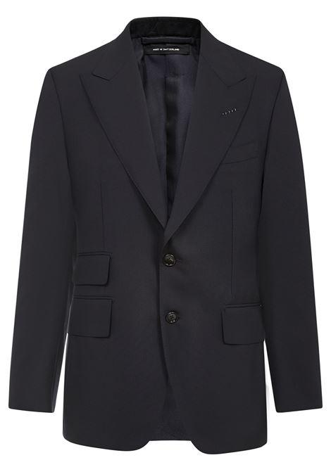 Tom Ford Shelton suit Tom Ford | 11 | 722R1321EL4Z7