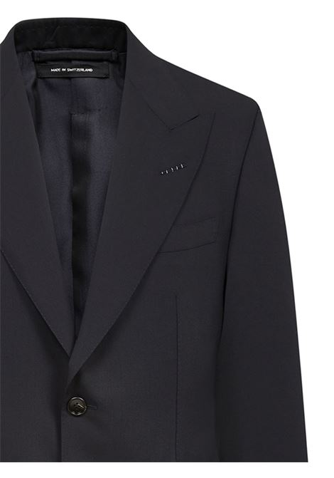 Tom Ford Shelton suit Tom Ford | 11 | 722R1321EL4Z7