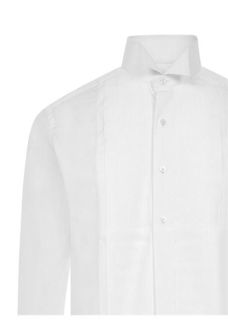 Camicia Tom Ford Tom Ford | -1043906350 | 7FT00094B8CRG