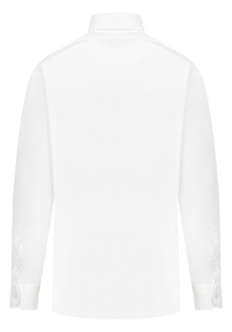 Tom Ford shirt Tom Ford | -1043906350 | 7FT00094BVRBG