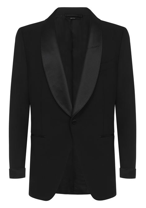 Tom Ford Suit Tom Ford | 11 | 938R0021M5447R