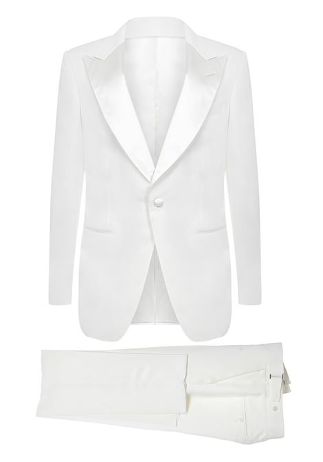 Tom Ford Suit Tom Ford | 11 | 979R0011MN407R