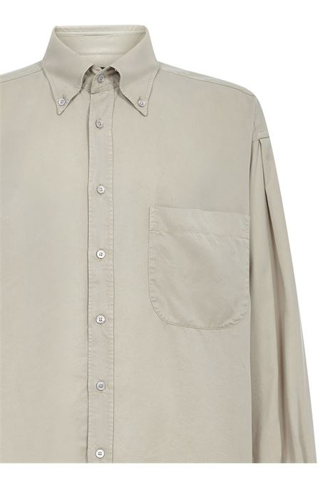 Tom ford Shirt Tom Ford | -1043906350 | 9FT80094OTBEN02