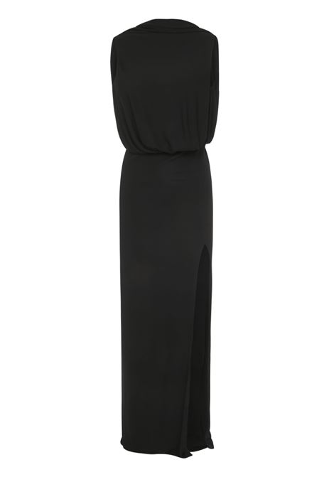 Tom Ford Dress Tom Ford | 11 | ABJ412FAX613LB999