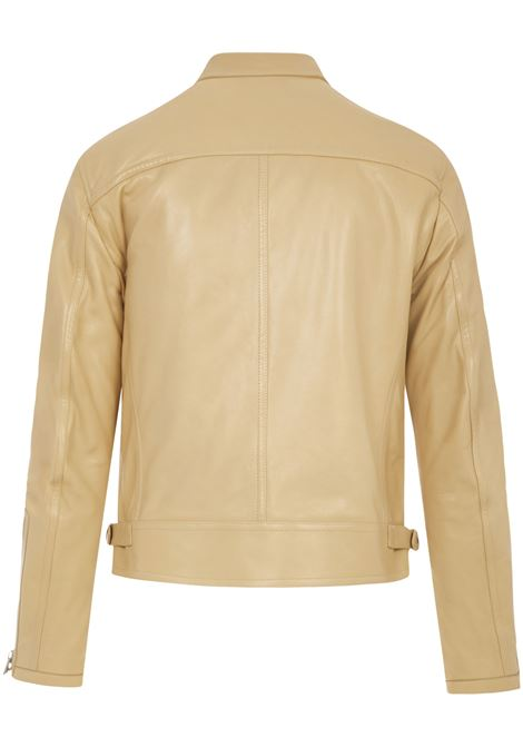 Tom Ford Jacket  Tom Ford | 13 | BU516TFL727N02