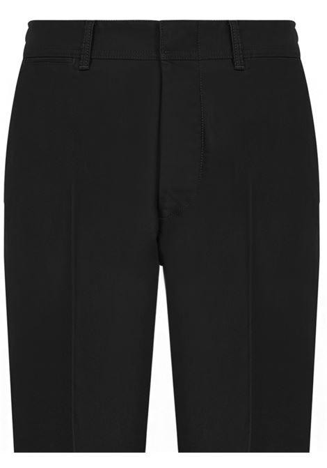Tom Ford Trouser Tom Ford | 1672492985 | BW141TFP224B09