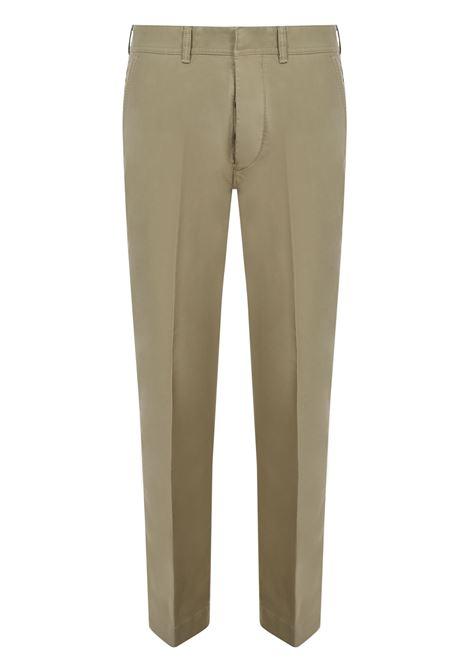 Tom Ford Trouser Tom Ford | 1672492985 | BW141TFP224N05