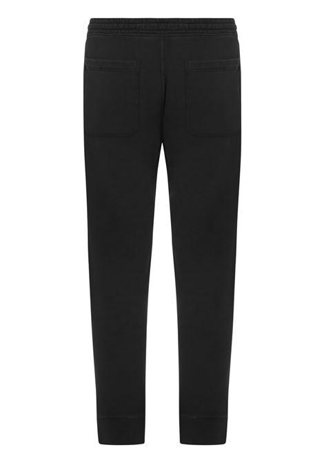 Tom Ford Trousers Tom Ford | 1672492985 | BW265TFJ208K09