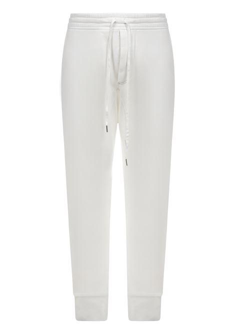 Tom Ford Trousers Tom Ford | 1672492985 | BW265TFJ208N01