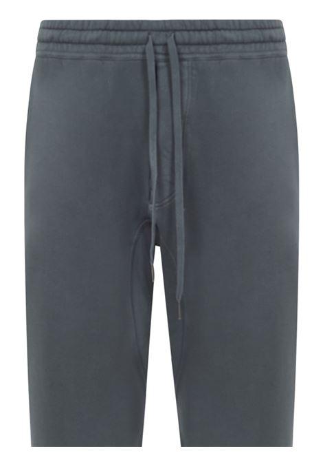 Tom Ford Trousers Tom Ford | 1672492985 | BW265TFJ208T07