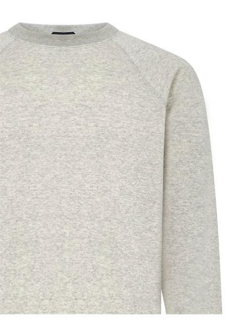 Tom Ford Sweatshirt Tom Ford | -108764232 | BW265TFJ985K03