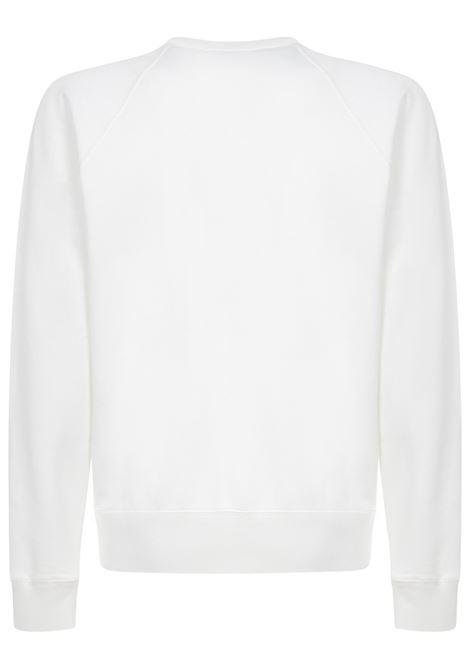 Tom Ford Sweatshirt Tom Ford | -108764232 | BW265TFJ985N01