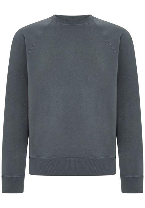 Tom Ford Sweatshirt Tom Ford | -108764232 | BW265TFJ985T07