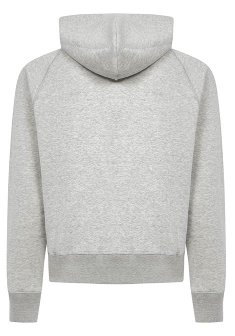 Tom Ford Sweatshirt Tom Ford | -108764232 | BW265TFJ986K03