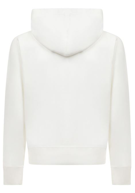 Tom Ford Sweatshirt Tom Ford | -108764232 | BW265TFJ986N01