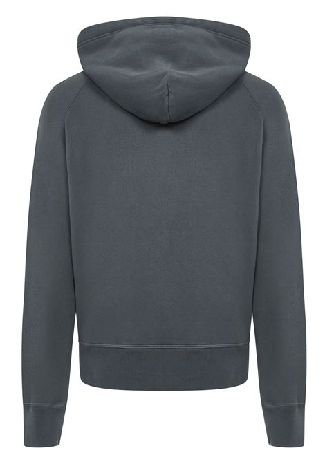 Tom Ford Sweatshirt Tom Ford | -108764232 | BW265TFJ986T07
