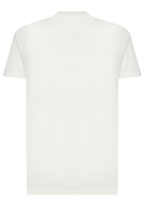Tom Ford T-shirt Tom Ford | 8 | BW278TFJ209N01