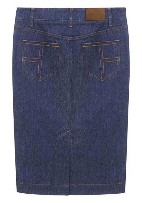 Tom Ford Skirt  Tom Ford   15   GCD042DEX106HB470