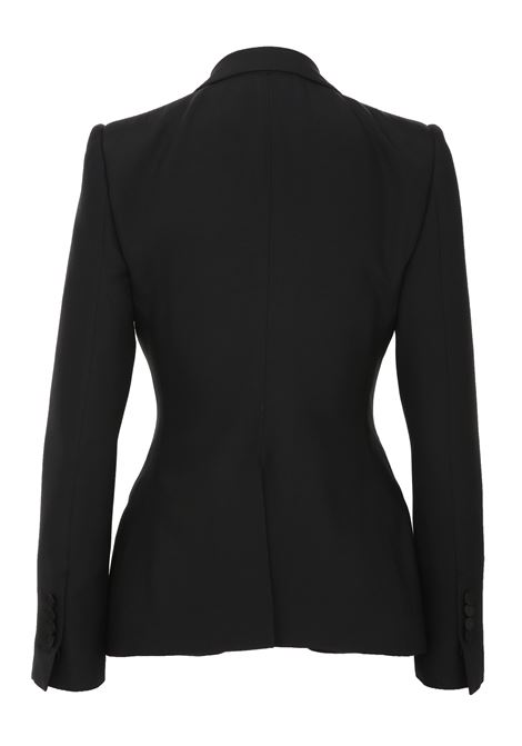 Tom Ford Blazer  Tom Ford | 3 | GI2637FAX375LB999
