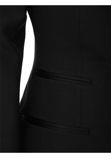 Giacca Tom Ford Tom Ford | 3 | GI2637FAX375LB999