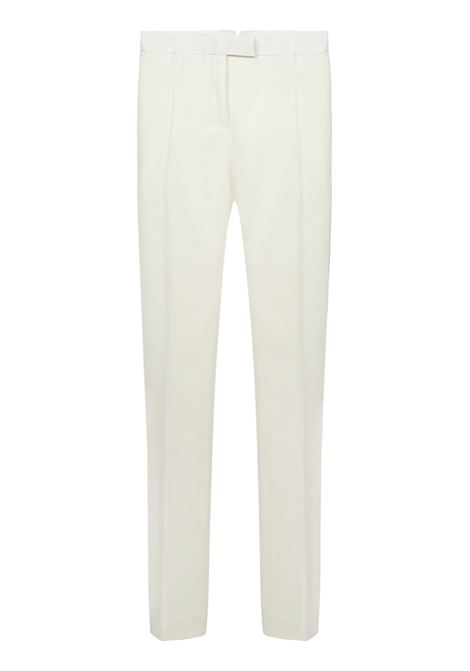 Tom Ford suit Tom Ford | 11 | GI2704FAX375AW003