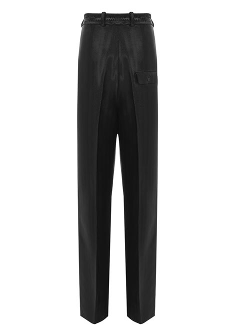Tom Ford Suit Tom Ford | 11 | GI2755FAX754LB999