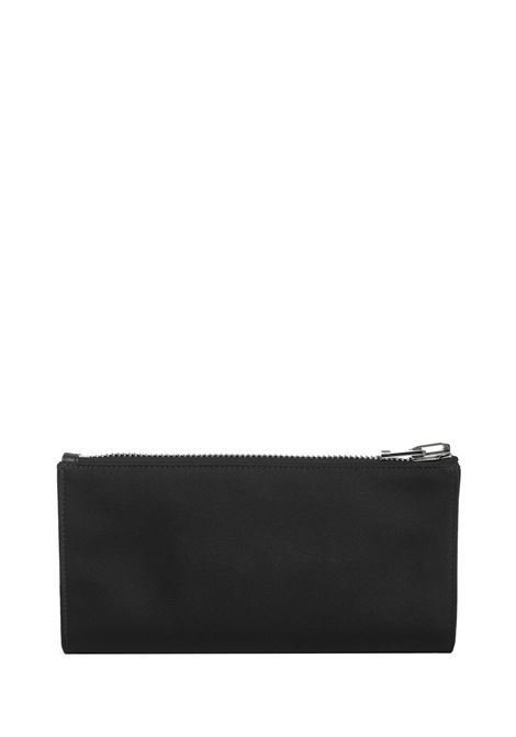 Tom Ford clutch Tom Ford | 77132891 | L1160PF32BLK