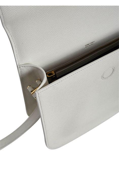 Tom Ford Tara Shoulder Bag Tom Ford | 77132929 | L1165TCN2CHA