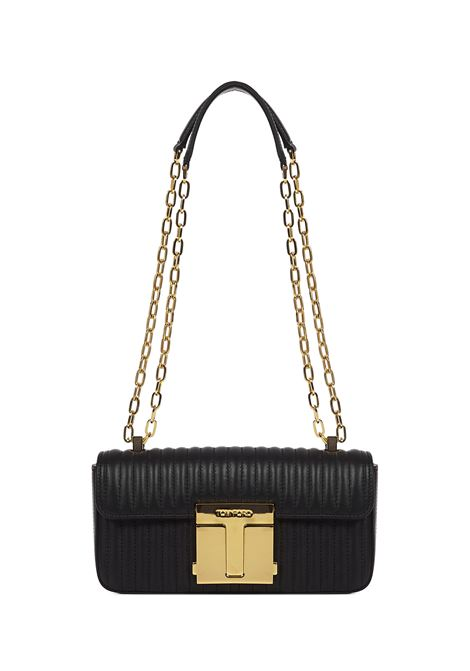 Tom Ford Shoulder Bag Tom Ford | 77132929 | L1326TICL019U9000