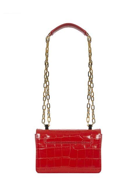 Tom Ford 001 Small Shoulder bag Tom Ford | 77132929 | L1384ELCL150U3106