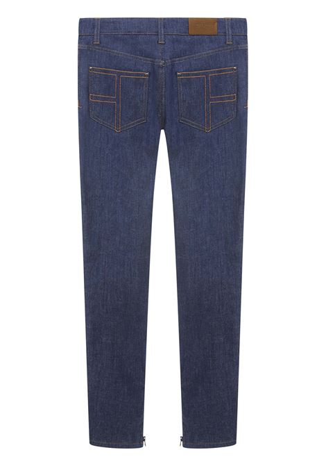 Tom Ford Jeans  Tom Ford | 24 | PAD056DEX106HB470