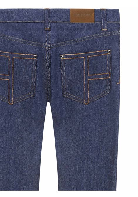 Jeans Tom Ford Tom Ford | 24 | PAD056DEX106HB470