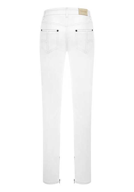 Jeans Tom Ford Tom Ford | 24 | PAD056DEX127AW003