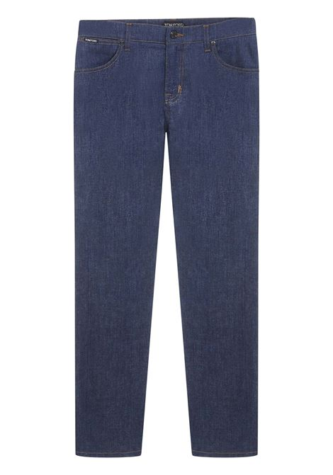 Tom Ford Jeans  Tom Ford | 24 | PAD057DEX106HB470