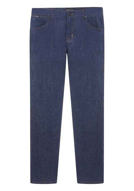Jeans Tom Ford Tom Ford | 24 | PAD057DEX106HB470