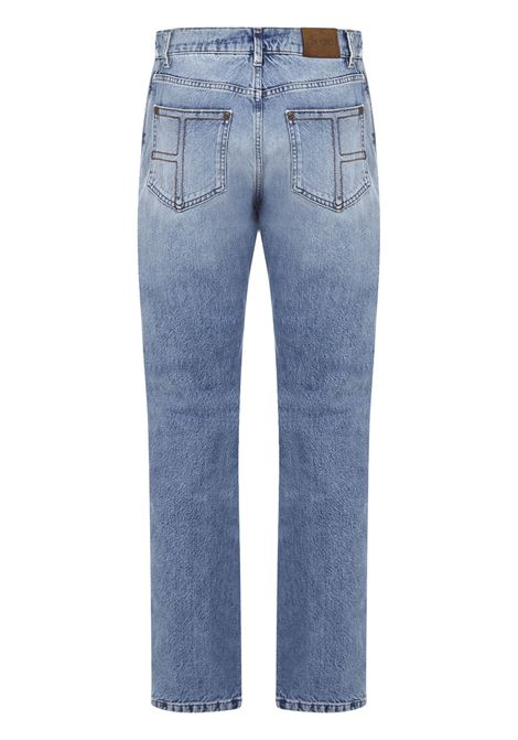 Jeans Tom Ford Tom Ford | 1672492985 | PAD057DEX111HB308