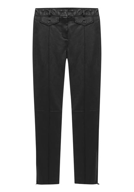 Tom Ford Trousers  Tom Ford | 1672492985 | PAL700LEX224LB999