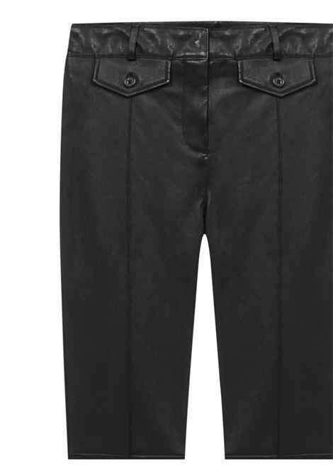 Pantaloni Tom Ford Tom Ford | 1672492985 | PAL700LEX224LB999