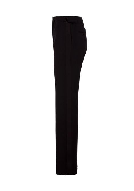 Pantaloni Tom Ford Tom Ford | 1672492985 | PAW115FAX377LB999