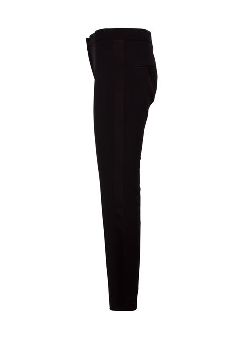 Pantaloni Tom Ford Tom Ford | 1672492985 | PAW191FAX377LB999