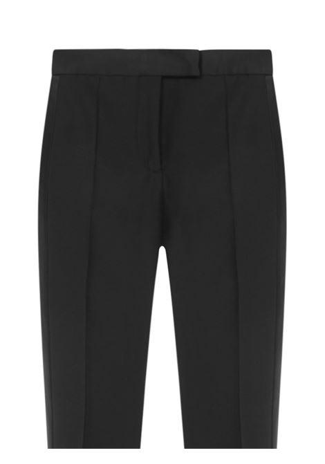 Pantaloni Tom Ford Tom Ford | 1672492985 | PAW298FAX375LB999