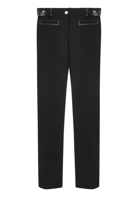 Pantaloni Tom Ford Tom Ford | 1672492985 | PAW314FAX236LB999