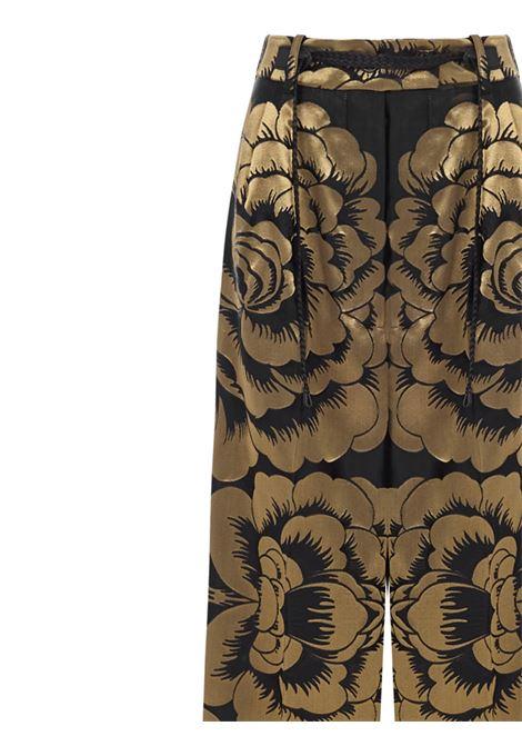 Pantaloni Tom Ford Tom Ford | 1672492985 | PAW366FAX766XLBGO