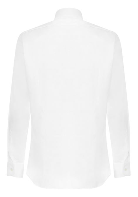 Tom Ford Shirt Tom Ford | -1043906350 | QFT00094B8CRG
