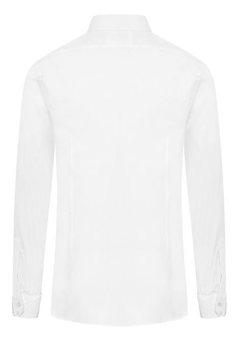 Tom Ford Shirt Tom Ford | -1043906350 | QFT00094S5RFG