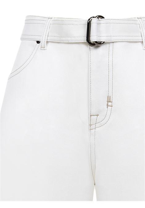 Shorts Tom Ford Tom Ford | 30 | SHD003DEX127AW003