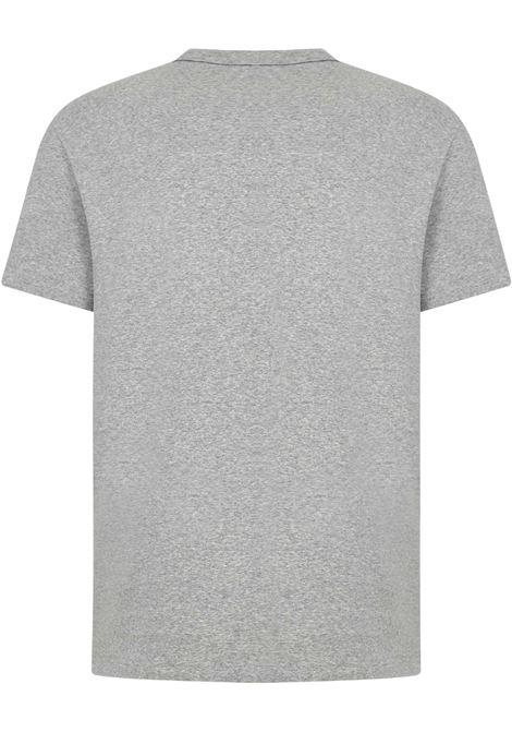 Tom Ford T-shirt Tom Ford | 8 | T4M081040020