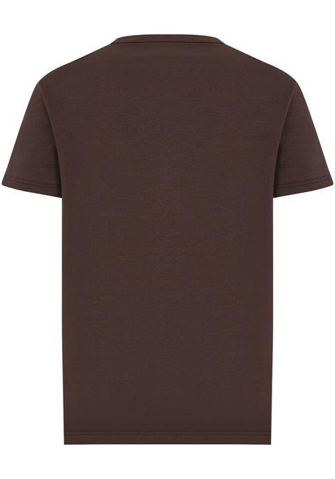 Tom Ford T-shirt Tom Ford | 8 | T4M081040202